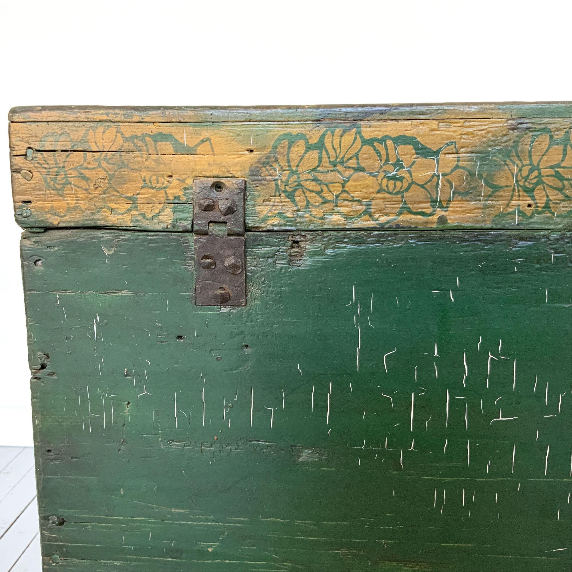 19061433-13