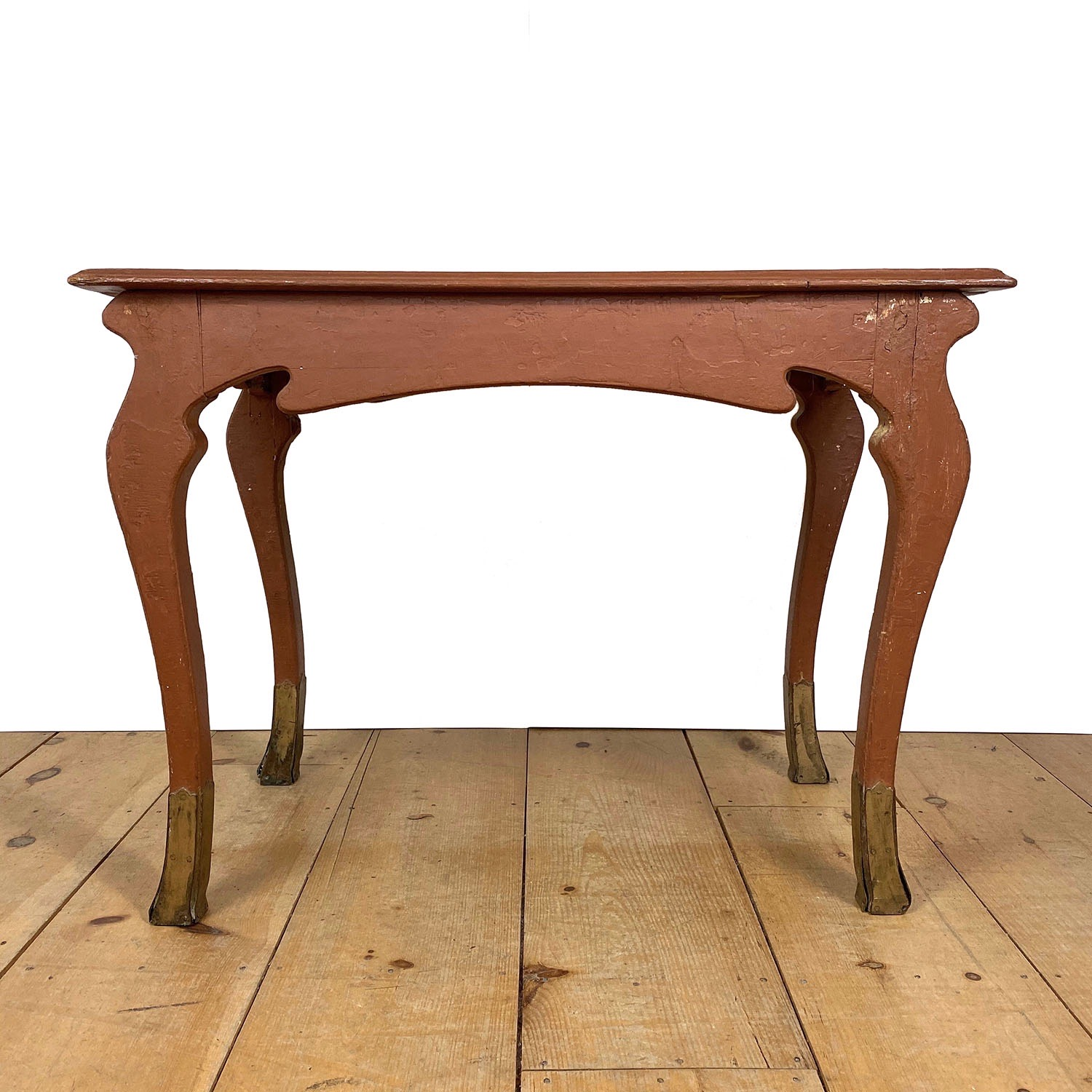 19011589 – 19th Century French Console – 1