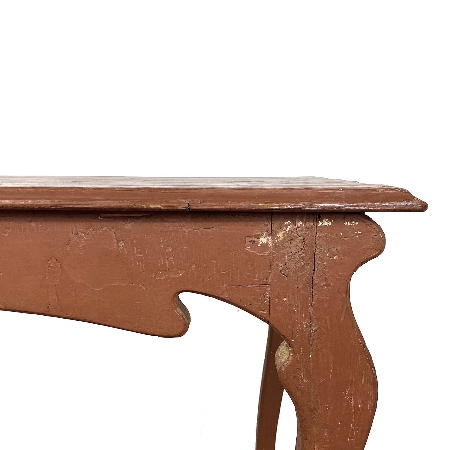 19011589 – 19th Century French Console – 11