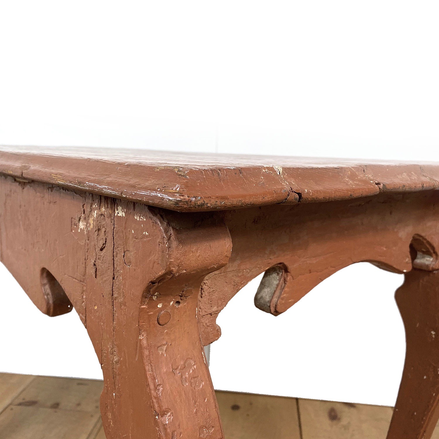 19011589 – 19th Century French Console – 15