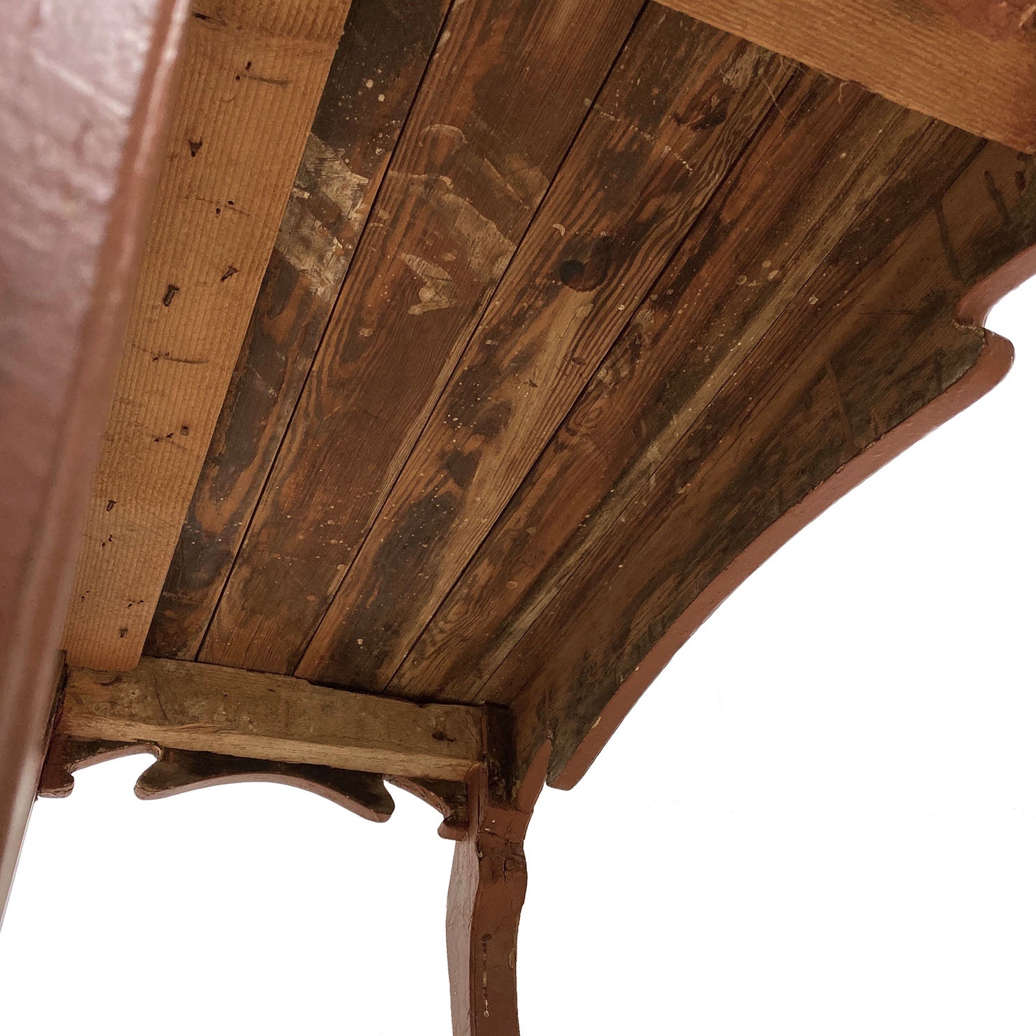 19011589 – 19th Century French Console – 16