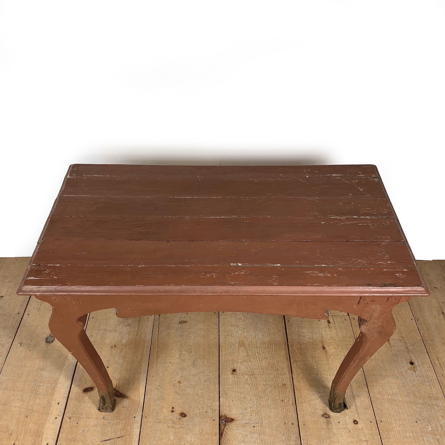 19011589 – 19th Century French Console – 5