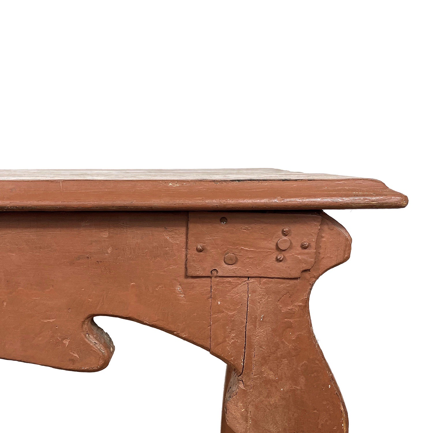 19011589 – 19th Century French Console – 6
