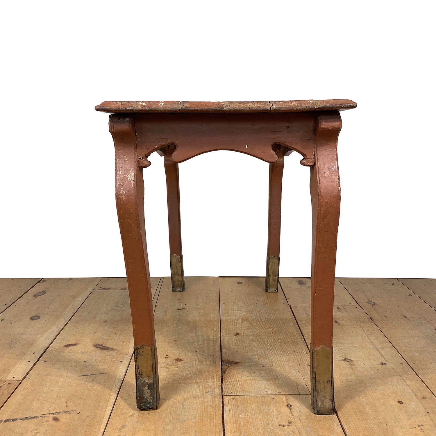 19011589 – 19th Century French Console – 8