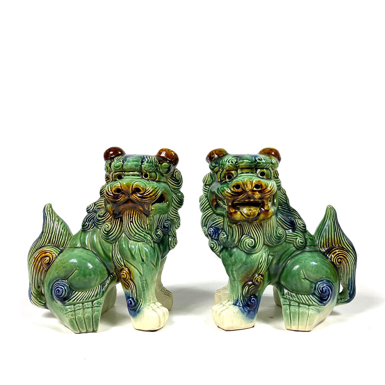 19101849 Foo Dogs-09