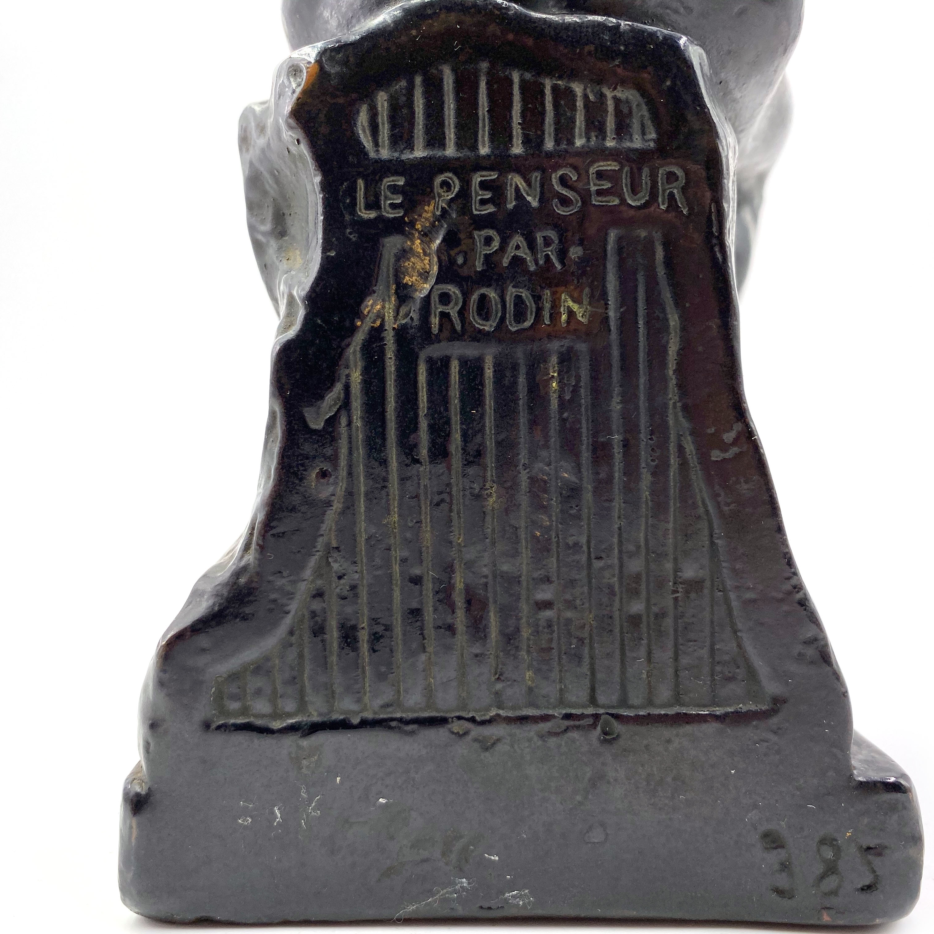 19102807-5