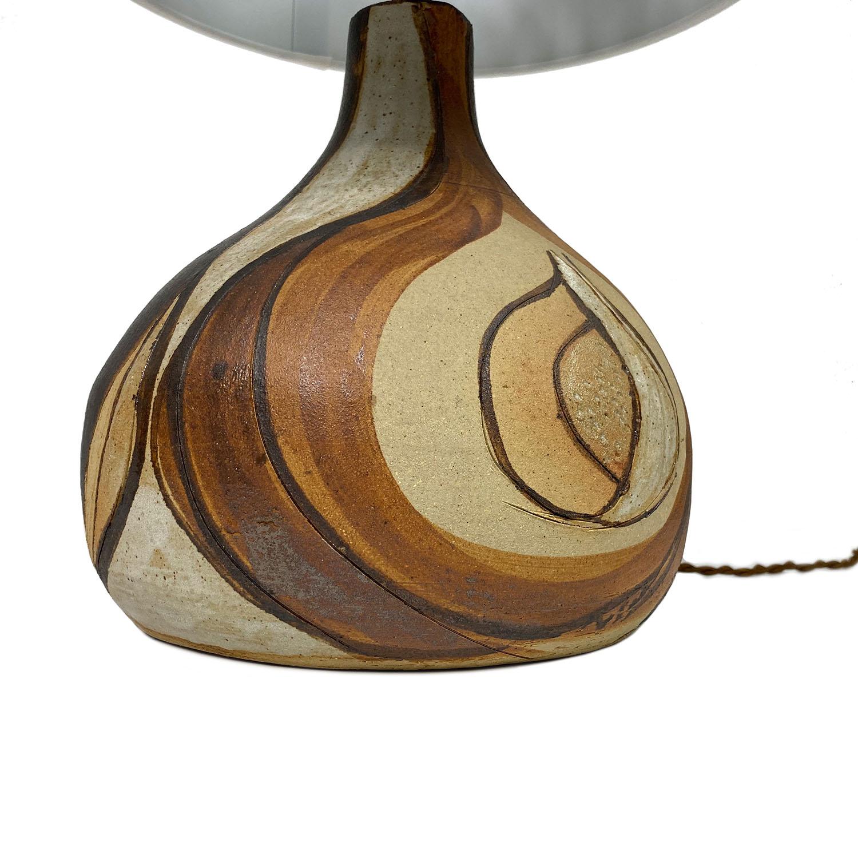 19110220 Hanne Lamp-07