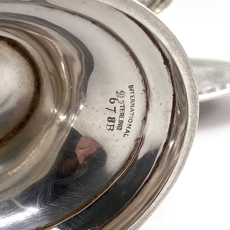 19111005-11