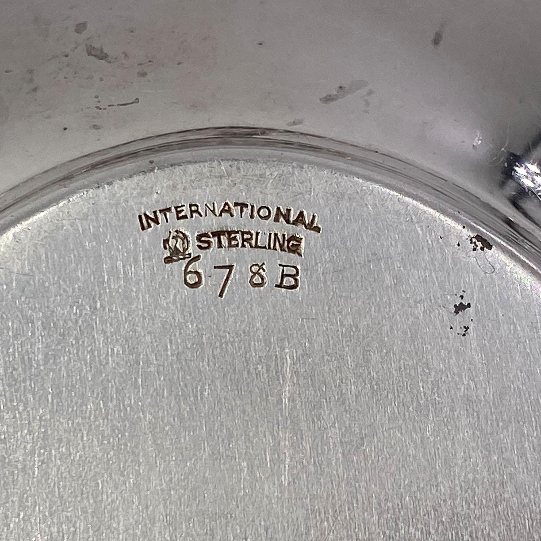 19111005-12