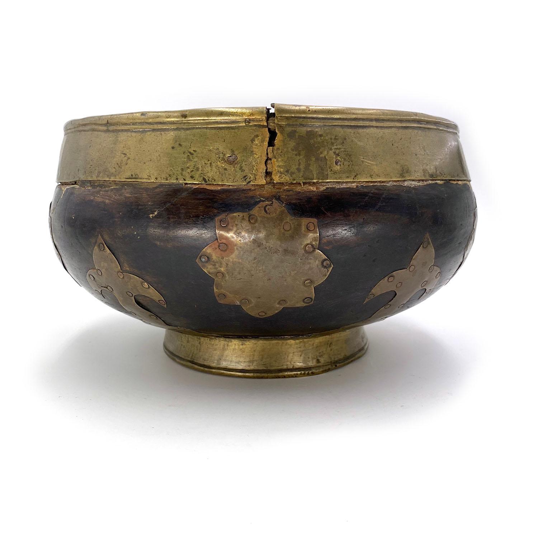 19111303 – Moroccan Fruit Bowl – 11