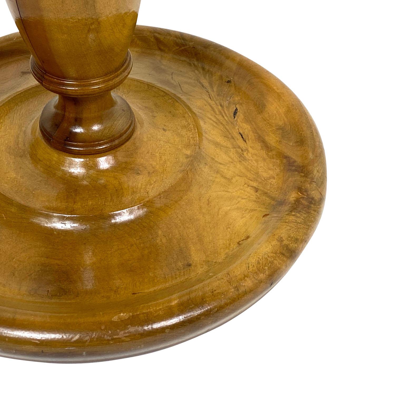 19060101 – 10