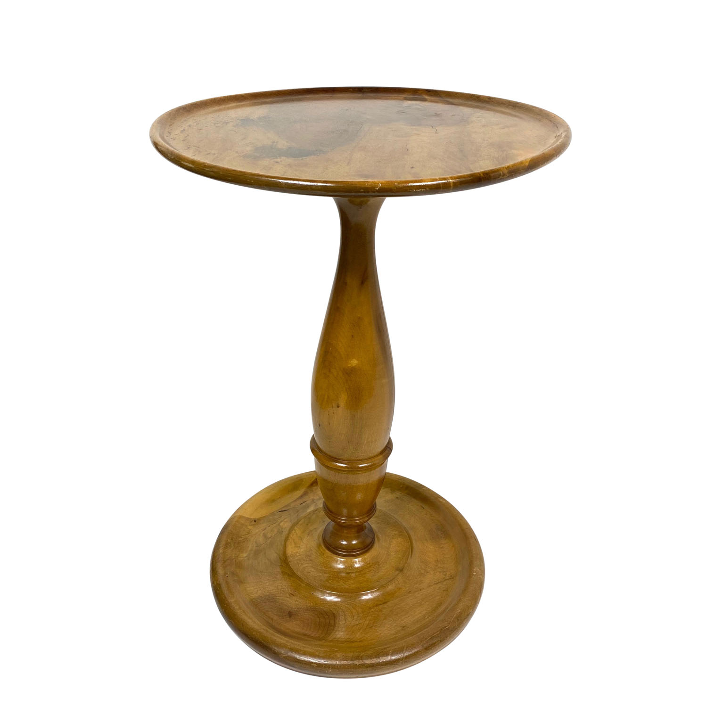 19060101 – 2