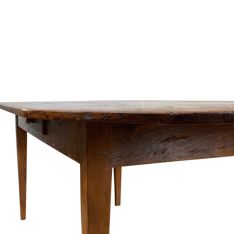19100201 – 8