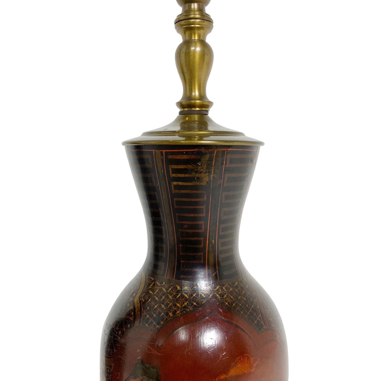 19102711 – 1