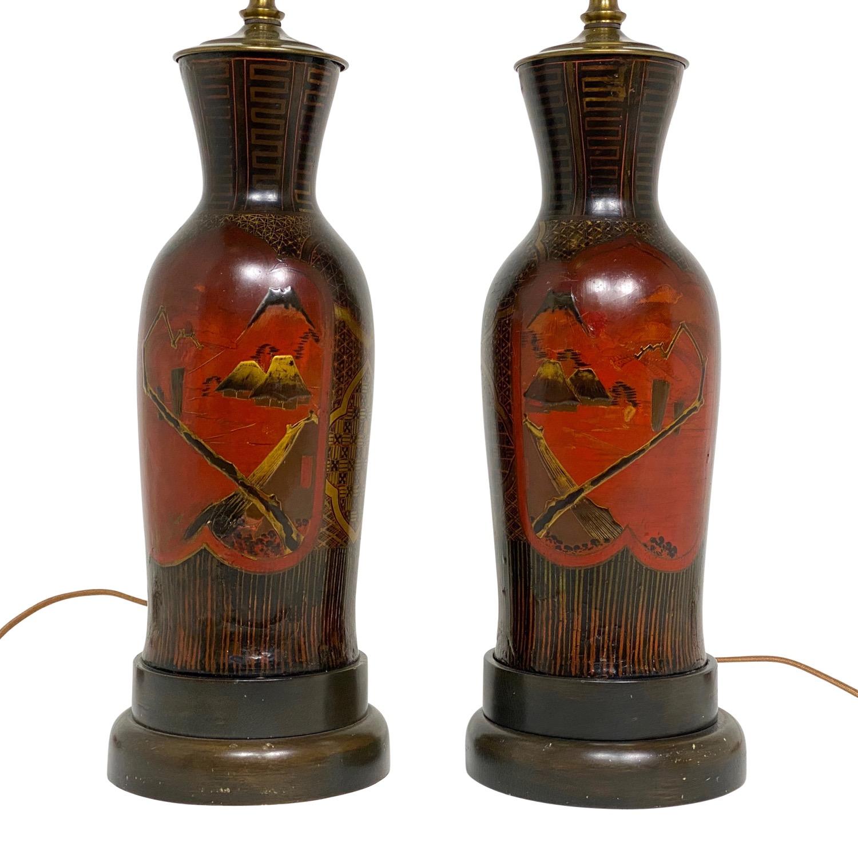 19102711 – 4