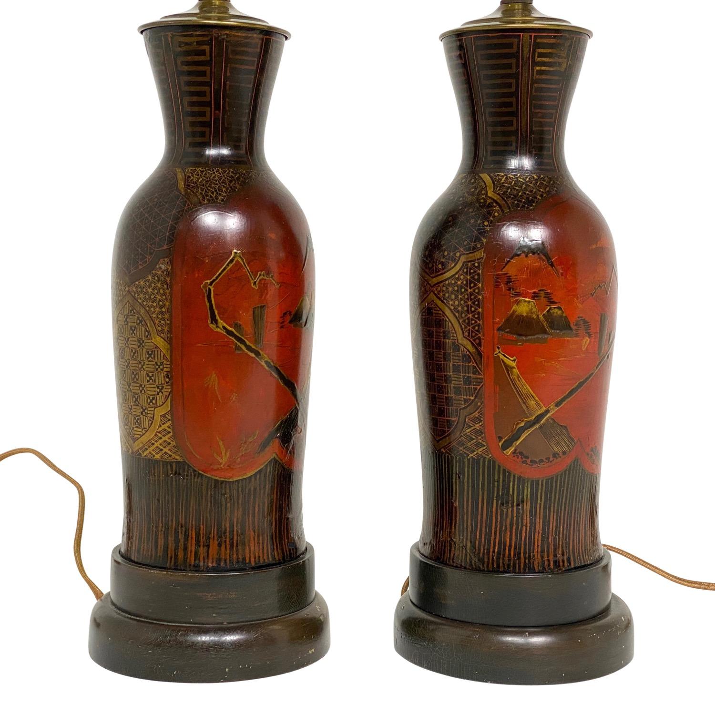 19102711 – 5