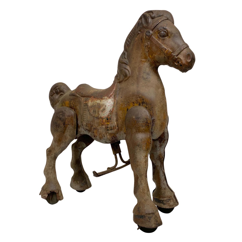 19110601 Mobo Bronco – 4