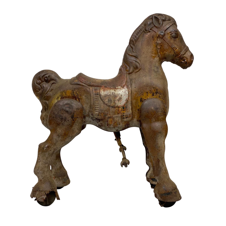 19110601 Mobo Bronco – 5