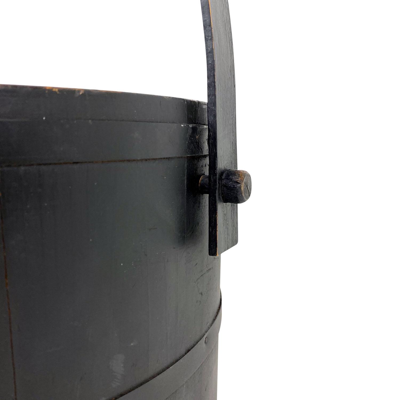 20010606 – 7