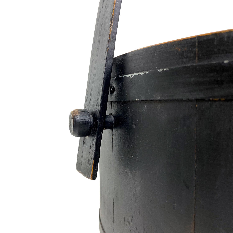 20010606 – 8
