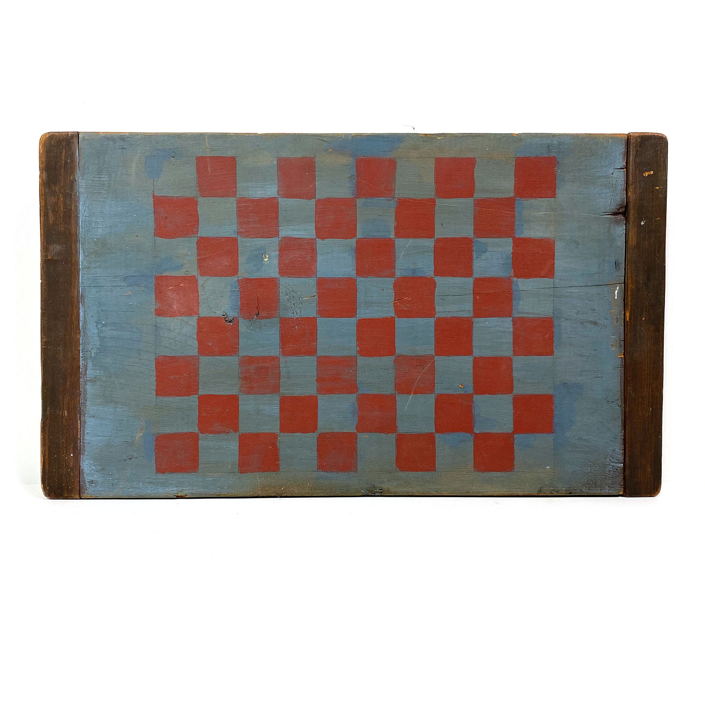 20012413-1