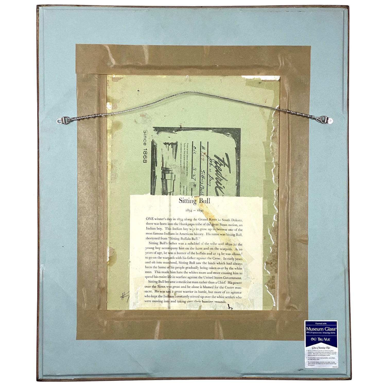 14053102 John Gacy Painting – 7