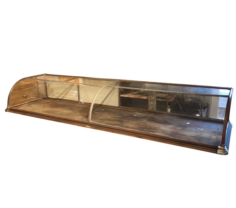 19062320 – 4