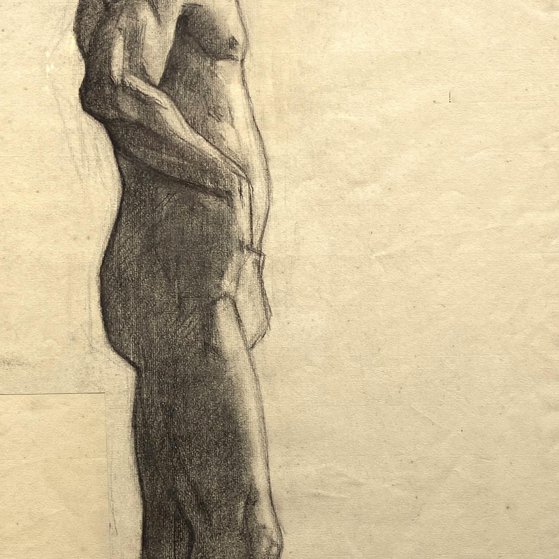 19110230 – 2