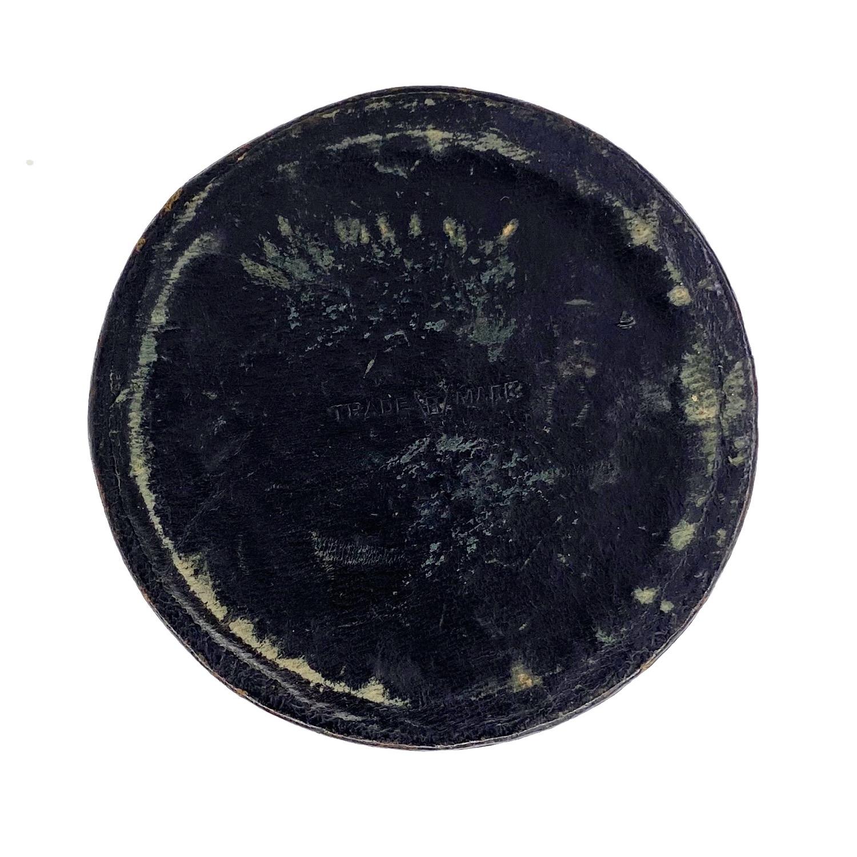 20020422 – 6