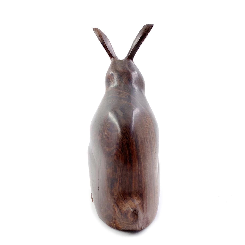 20020433 – 6
