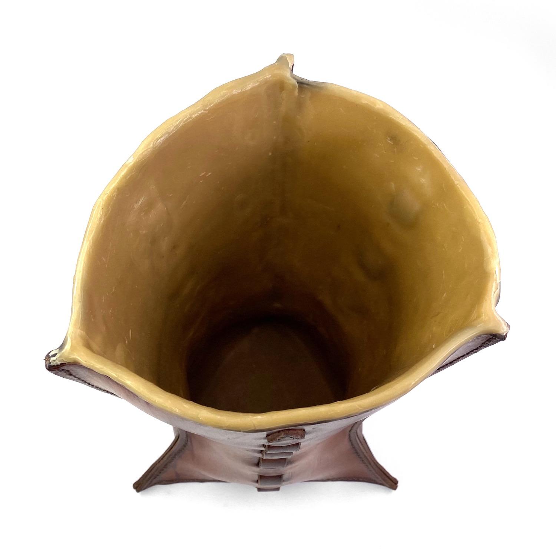 20020440 – 9