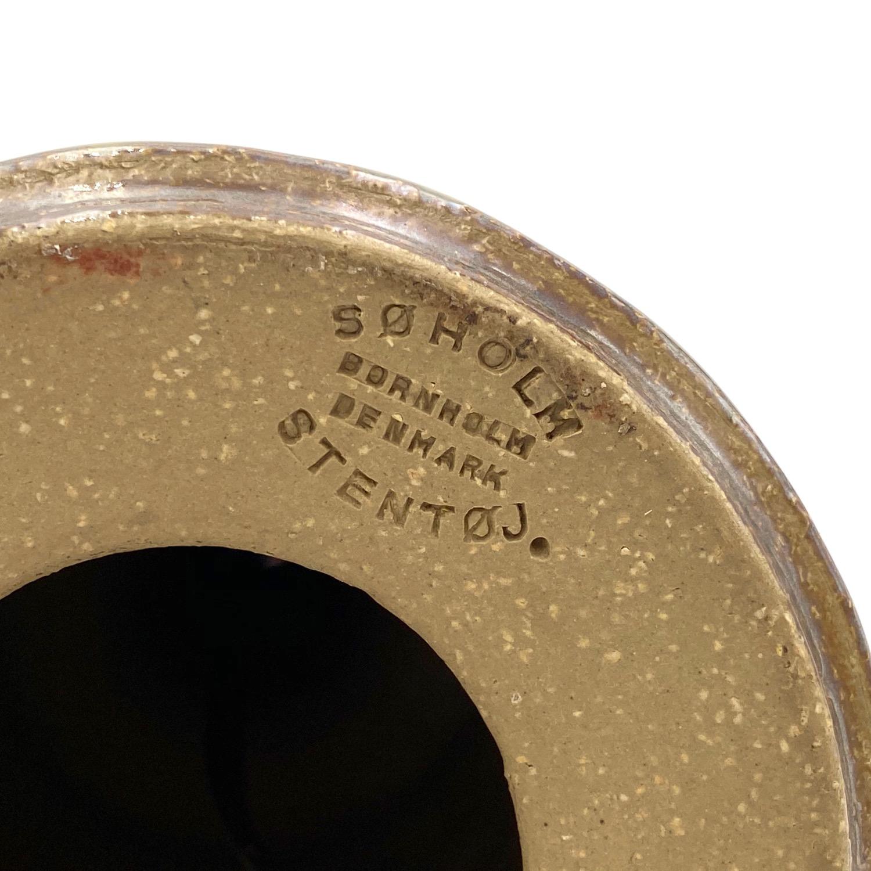 20022504 – 7