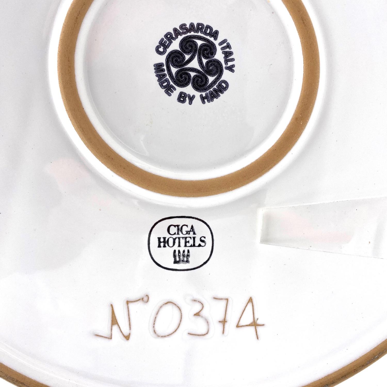 20022509 Mario De Biasi – 4