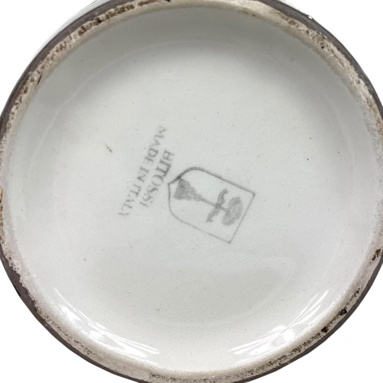 20030804 – 7
