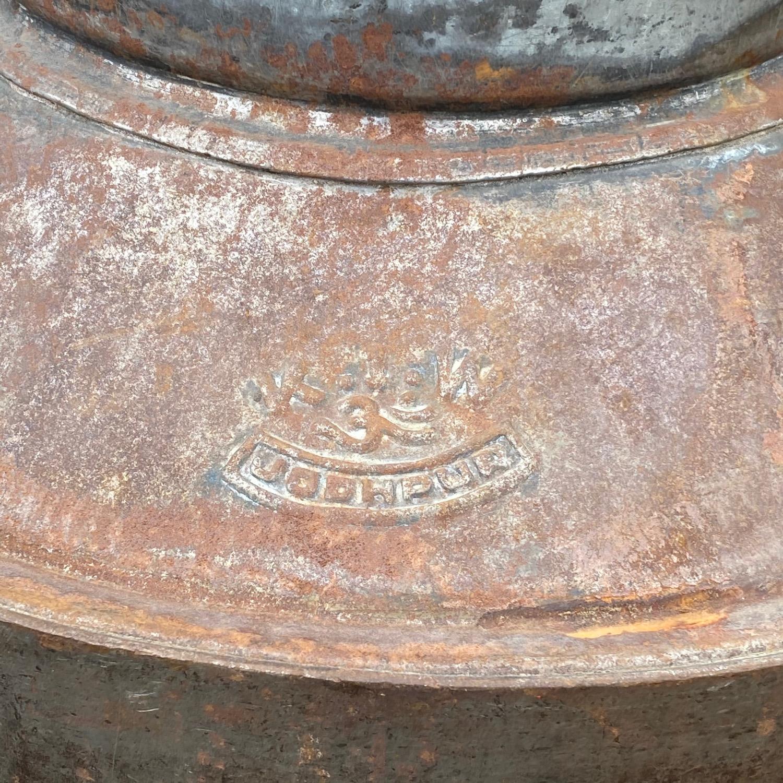 20112203 – 3