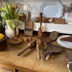 ui_kitchengoods