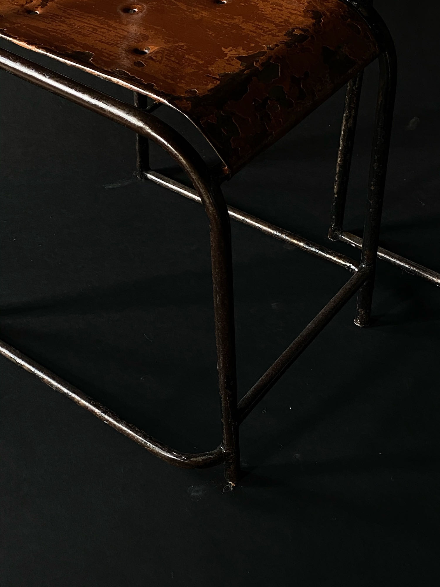 20091105a – 5