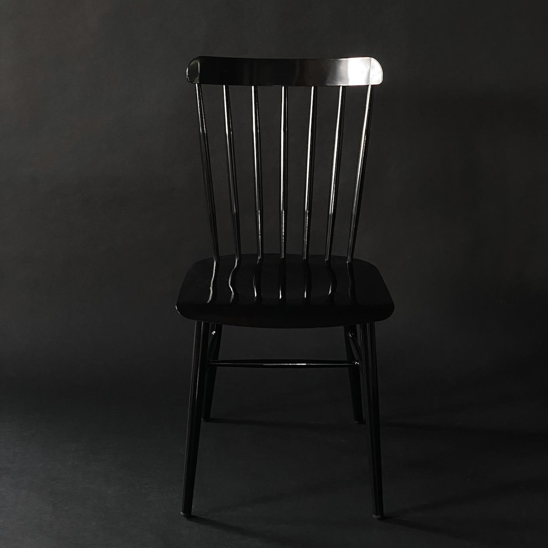 21060703 – 3
