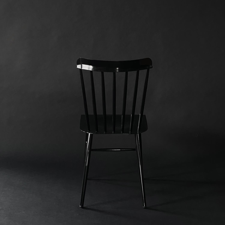 21060703 – 5