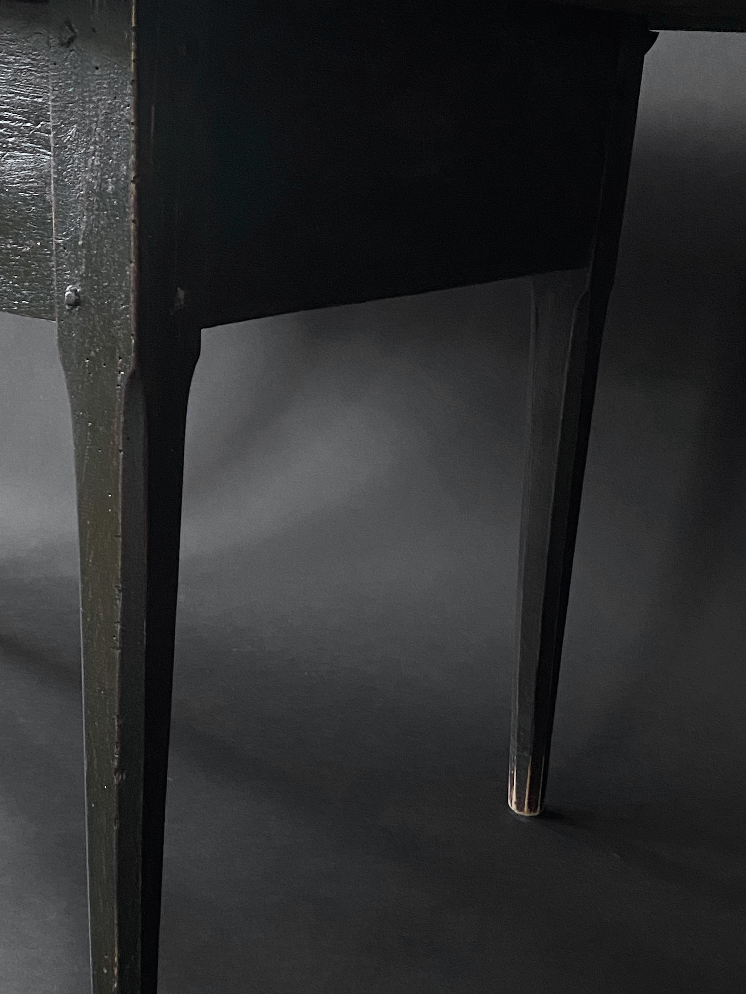 21062101x – 5
